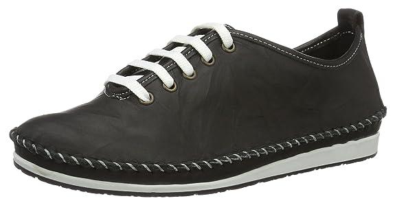 Mujer Zapatilla Zapatos es Y 0027400 Baja Amazon Conti Andrea WpEqIC