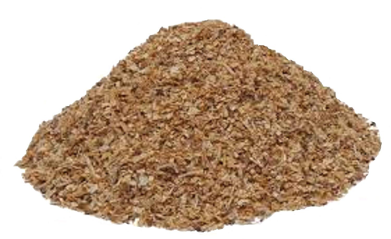 Smokewood Shack Beech Smoking Wood Dust - DELIVERY INCLUDED