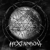Hexennacht
