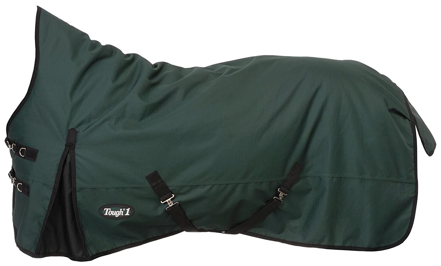 Tough 1 1200D High Neck T/O Blanket 300g JT International