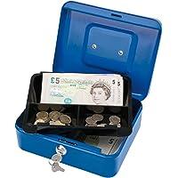 Draper 38206 Small Cash Box