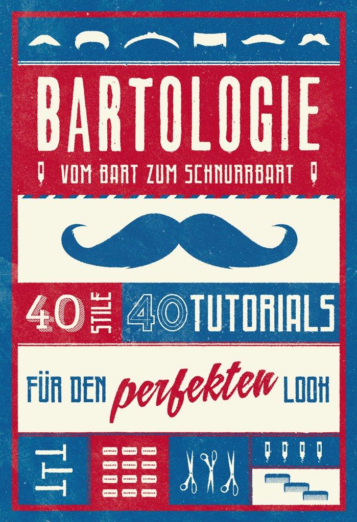 Bartologie