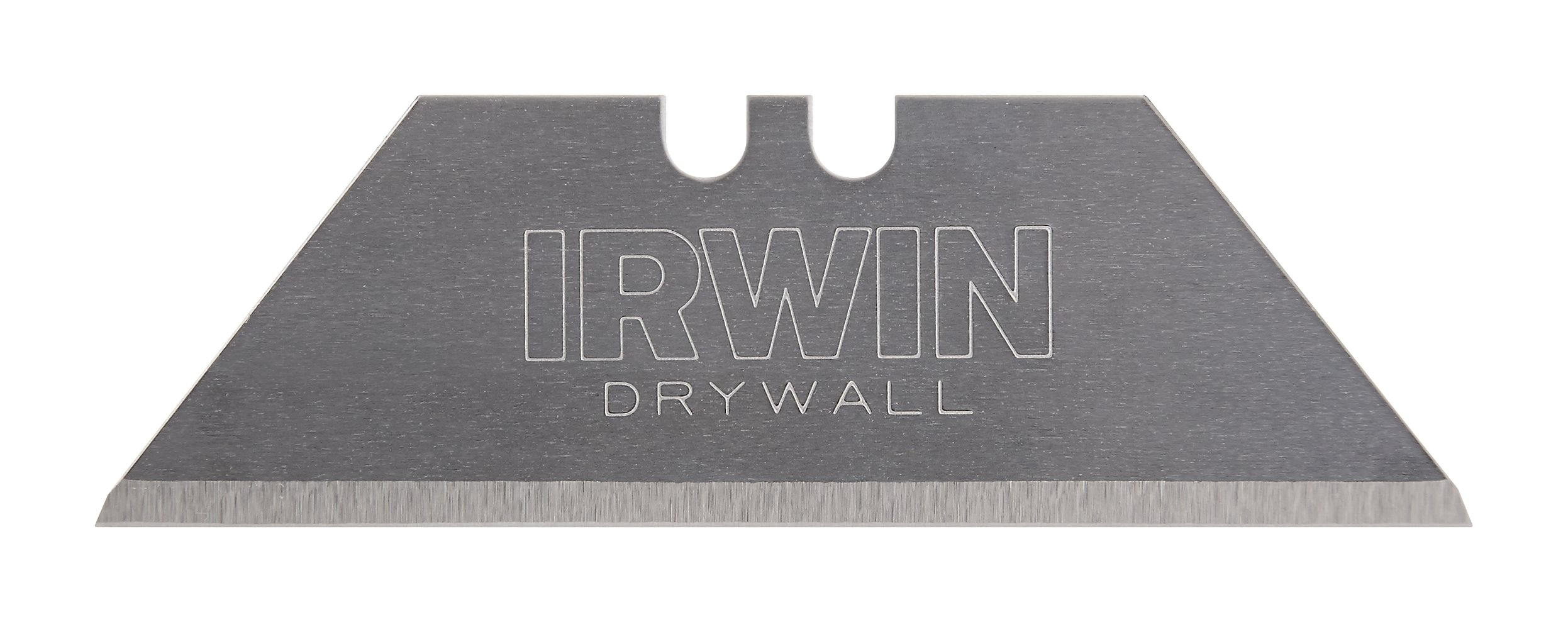Irwin Tools 1959223 Drywall Utility Blades (50 Pack)