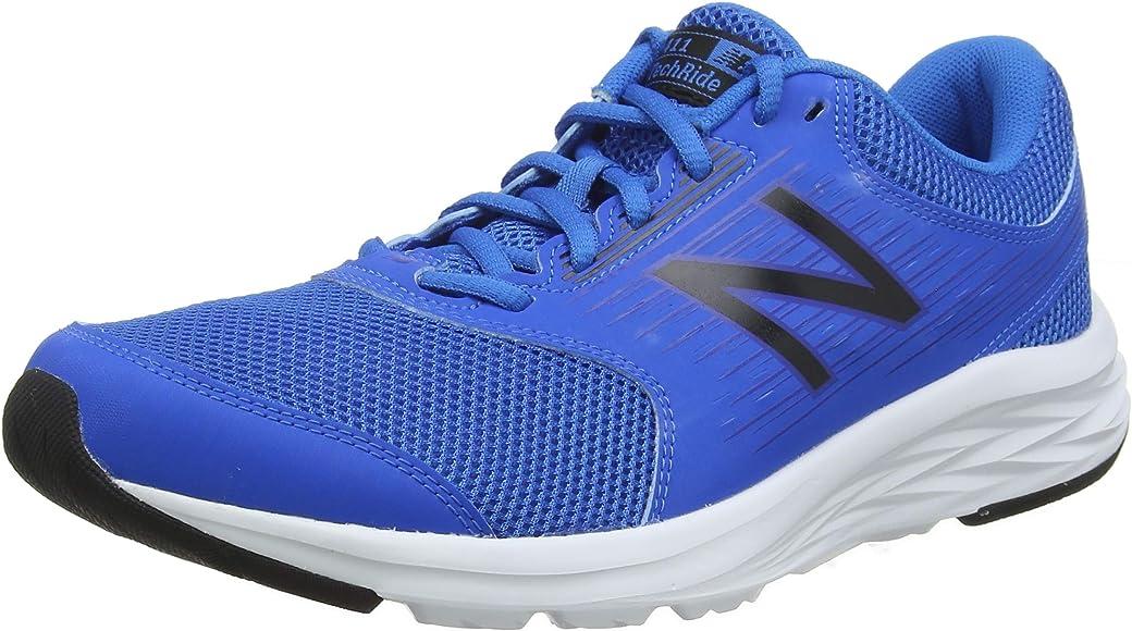 Running Shoes-7 UK