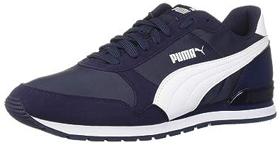PUMA St Runner Sneaker