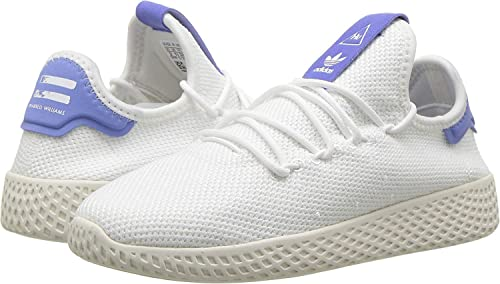 d386c5deb3d Image Unavailable. Image not available for. Colour  adidas Originals Kids  Unisex PW Tennis HU C ...