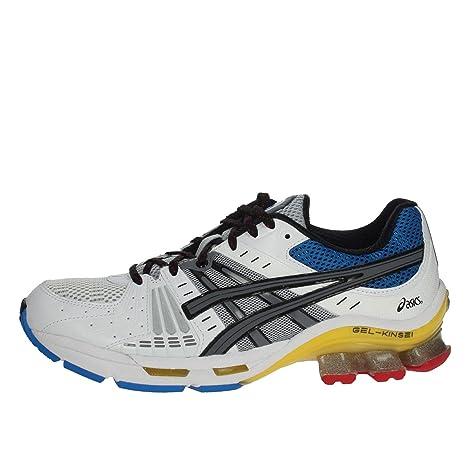 ASICS Chaussures Gel Kinsei OG: Amazon.it: Sport e tempo libero