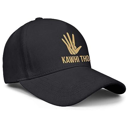 WintyHC Buffalo Wild Wings-Logo Cowboy Hat Trucker Hat One Size Gas Cap