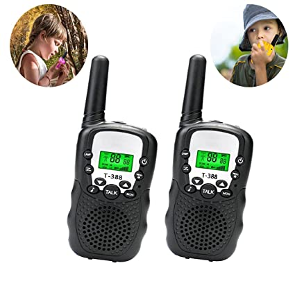 three ducks toys 3 15 year old boy gifts teen girls boys walkie talkies