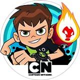 by Cartoon Network(107)Buy new: $2.99