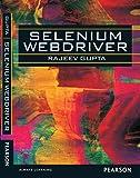Selenium WebDriver, 1e