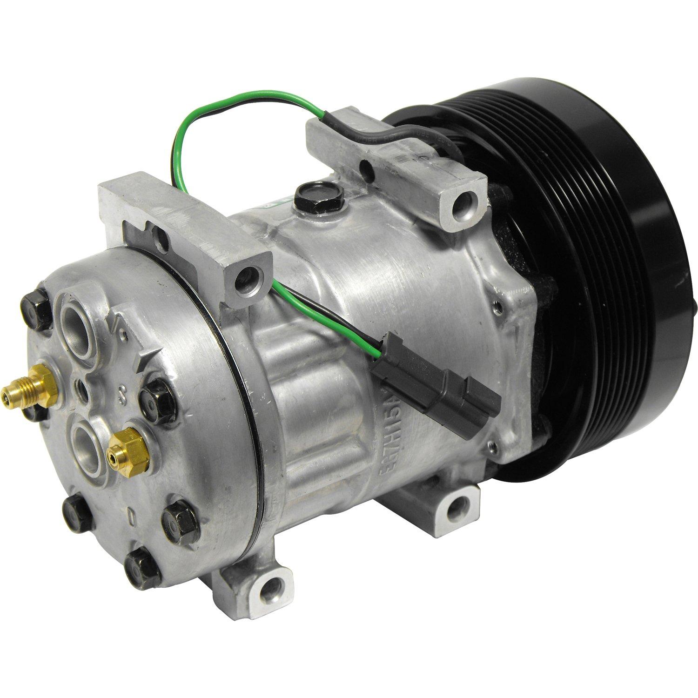 Universal Air Conditioner CO 4302C A/C Compressor