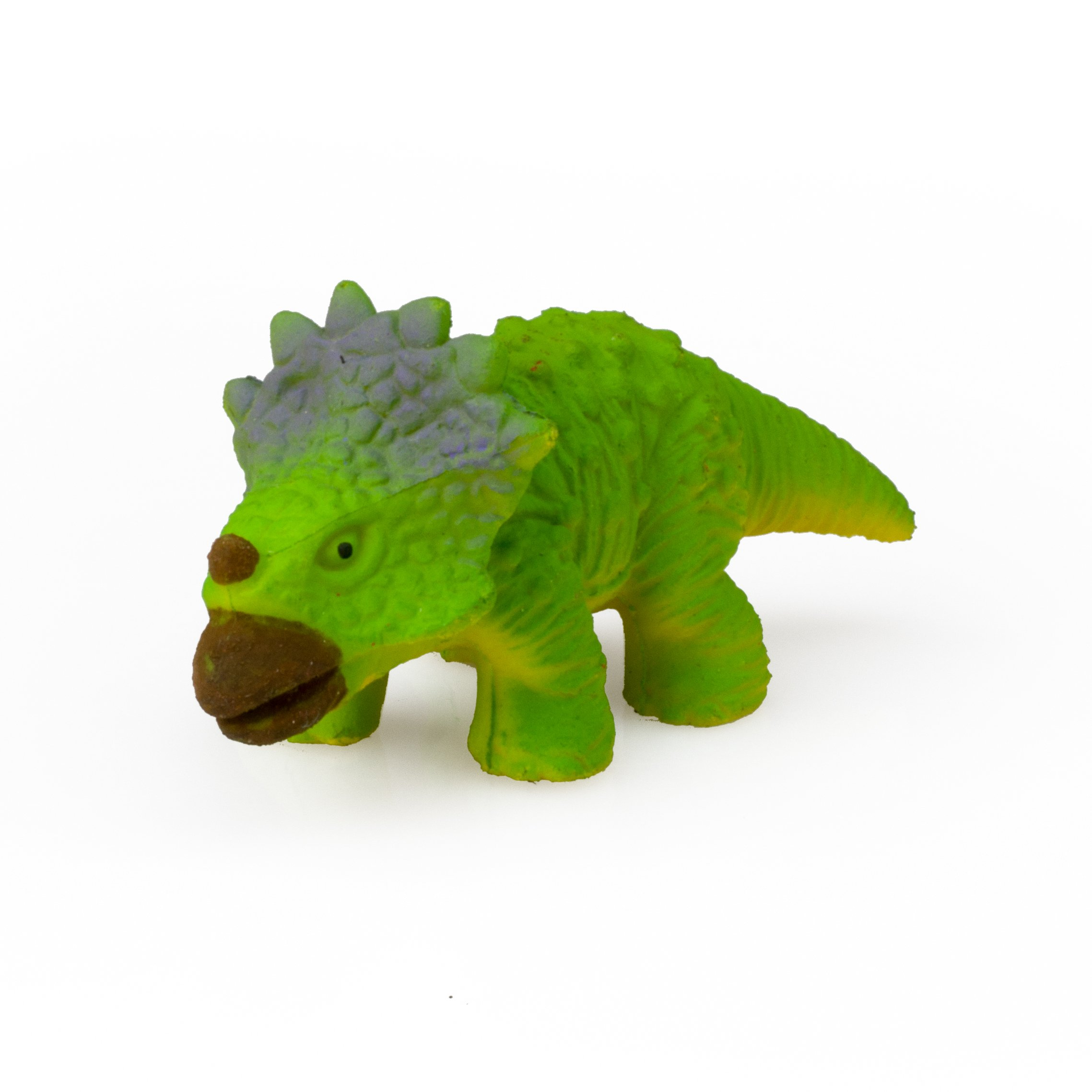 Animal Planet Grow Eggs- Dinosaur - Hatch and Grow Three Different Super-Sized Dinos (Series 1) by Animal Planet (Image #3)