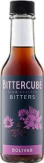 product image for Bittercube Bolivar Bitters