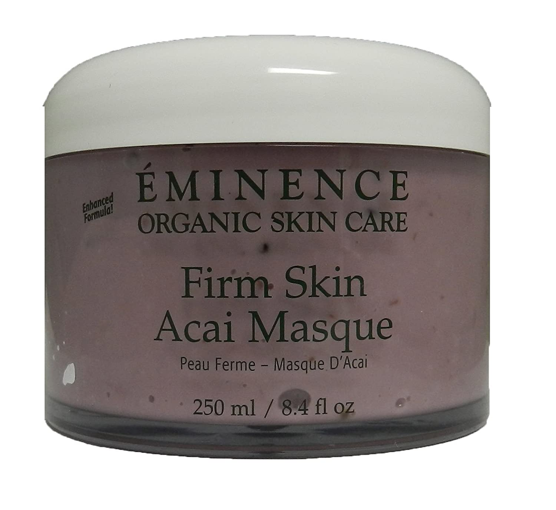 Eminence Firm Skin Acai Masque 8.4oz Pro