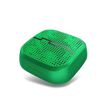 The 8 best sol republic portable speaker review
