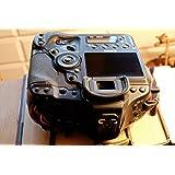 Reflex Canon EOS-1D C 1DC Body (Solo Corpo) CMOS 18MP 4K