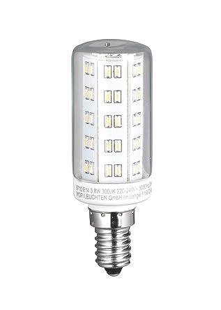 Eclairage Led Ampoule WLuminaires E14 4 Action Et 9710 jLVGSUqzMp