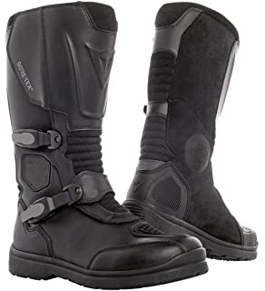 DAINESE Centauri Gore Tex Boots 39: Amazon.it: Sport e tempo