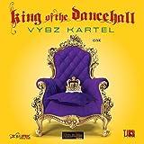 King of the Dancehall [Import anglais]