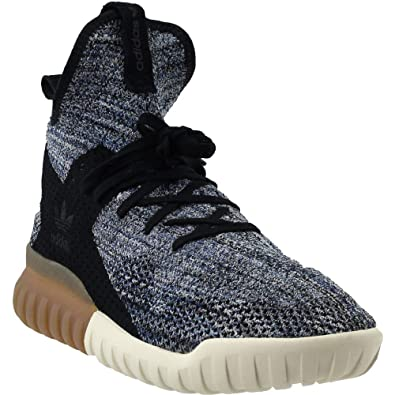 adidas Mens Tubular X PK Athletic & Sneakers