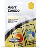 Seachem PH and Ammonia Alert Combo Pack
