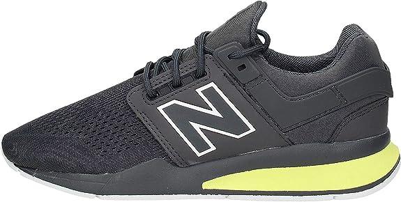 Grade School KL247V2G Shoes New Balance