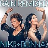 Rain Remixed