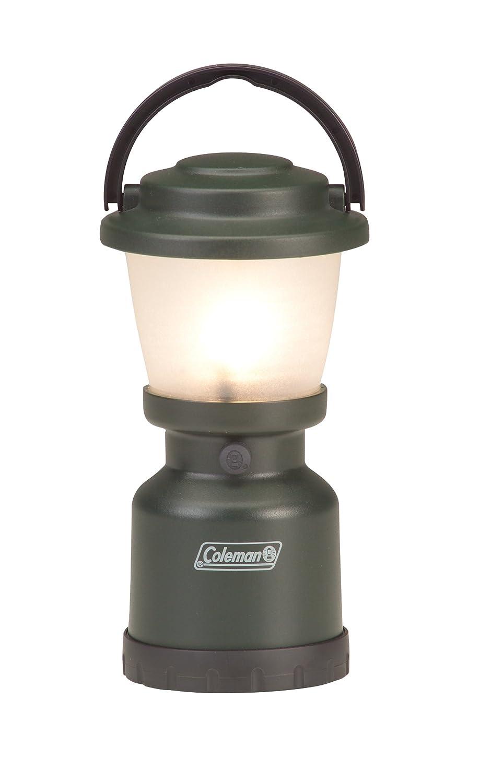 amazon com coleman 4aa camp lantern green kids lantern