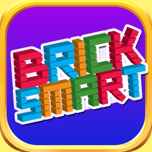 BrickSmart Building App