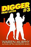 Dead Letter (Digger Book 3)