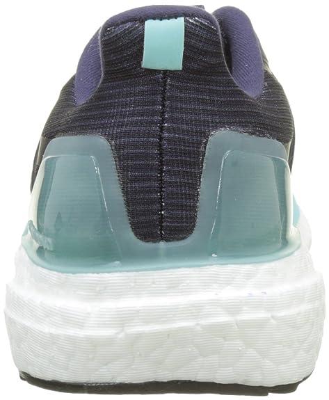 adidas Damen Supernova-bb3485 Laufschuhe: Amazon.de: Schuhe ...