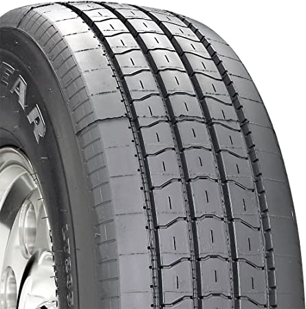 goodyear g614 tire reviews