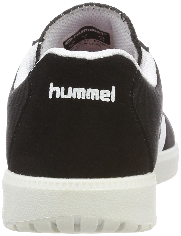 monsieur / madame hummel faible unisexe adultes consommateurs choix faible hummel haut de baskets d'abord gagner les éloges des clients précieux boutique 2b69fd