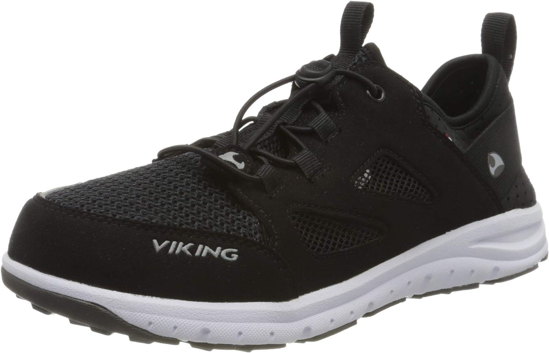 Chaussures de Cross Mixte Enfant viking Bjerke