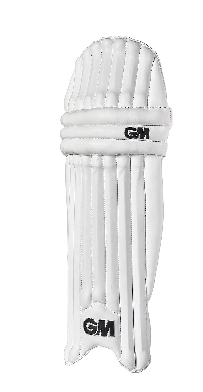 GM Cricket Childrens 303 Batting Pad