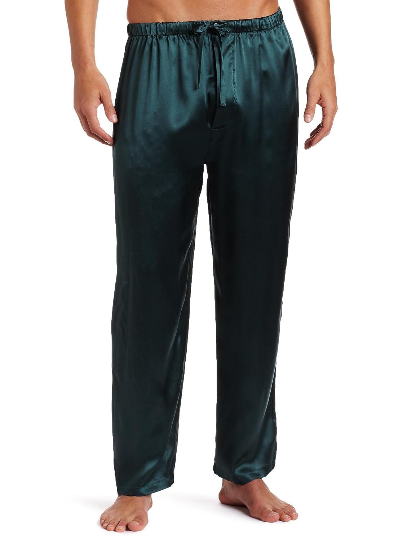 intimo Navy Silk Bathrobe, Traje de baño para Hombre: Amazon.es: Ropa y accesorios
