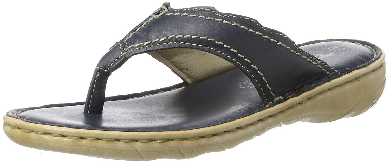 tamaris sandals pink, Tamaris 27210 women's flip flops white