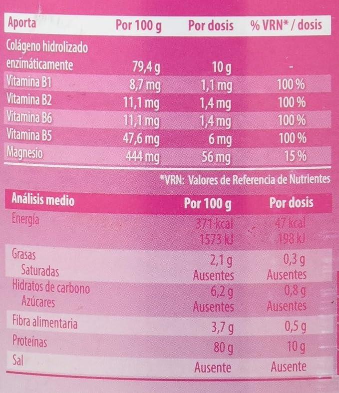 MASTERDIET - ARTIGEL POLVO 504g MASTERDIET: Amazon.es: Salud y cuidado personal