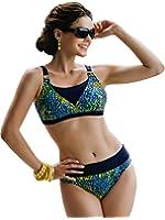 Jamu Australia Women's Toledo Mastectomy Bikini
