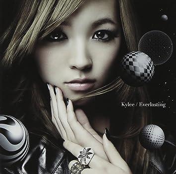 Amazon | Everlasting(初回生産...