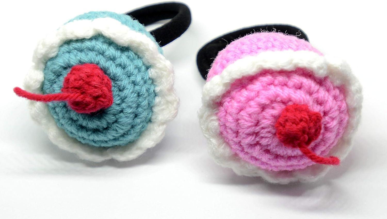 Bonitos y coloridos lazos para el pelo para damas y niñas, diseño ...
