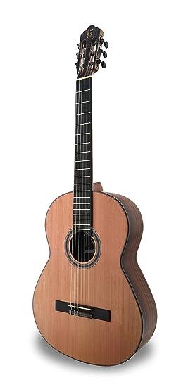 apc 100 6c guitare classique