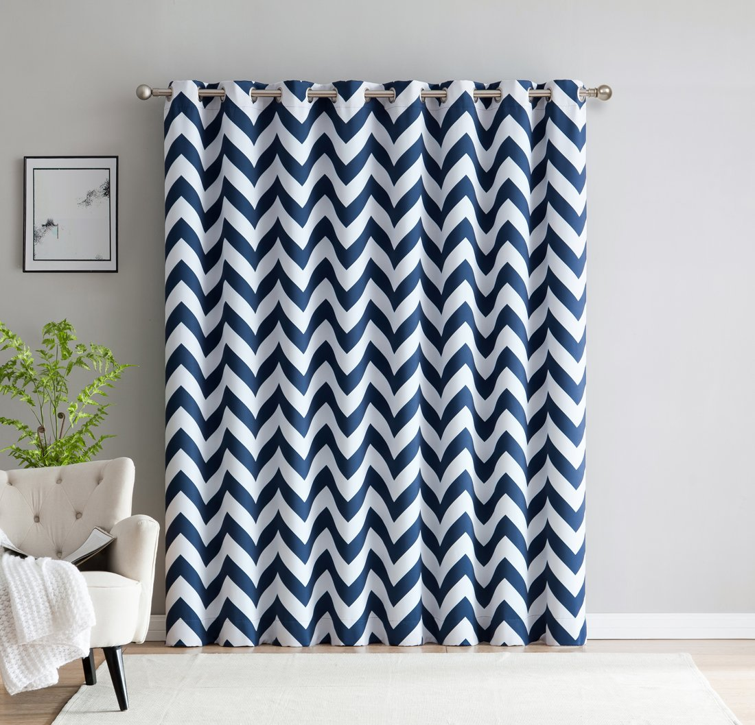 drape star drapes product curtains bingham plaid panels primitive