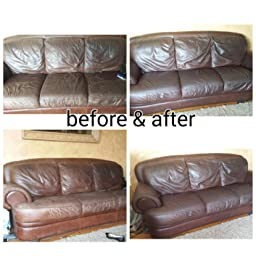 How Do I Recolor My Leather Sofa – RS Gold Sofa