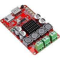 DYNWAVE TPA3116 Amplifier Board DIY Stereo Digital Power com Amplificador