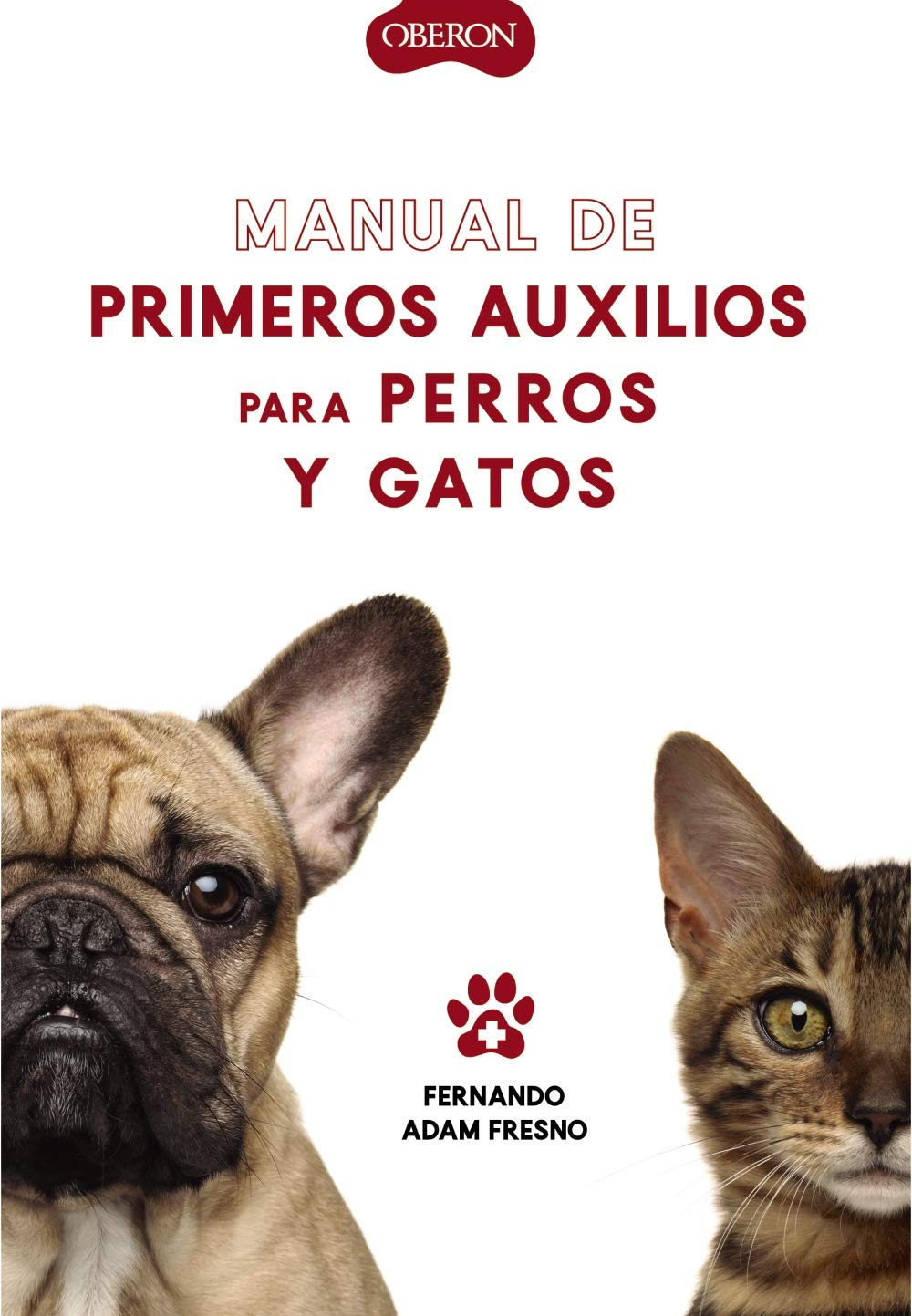 The Pet Professional's Guide to Pet Loss: How to Prevent Burnout Support Clients and Manage the Business of Grief (English Edition)