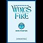 Wings of Fire #14