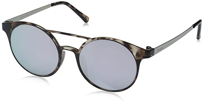 5efb46356f Amazon.com  Le Specs Women s Demo Mode Sunglasses