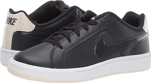 Nike Court Royale - Giacca da Donna, (Oil Grey/Oil Grey ...